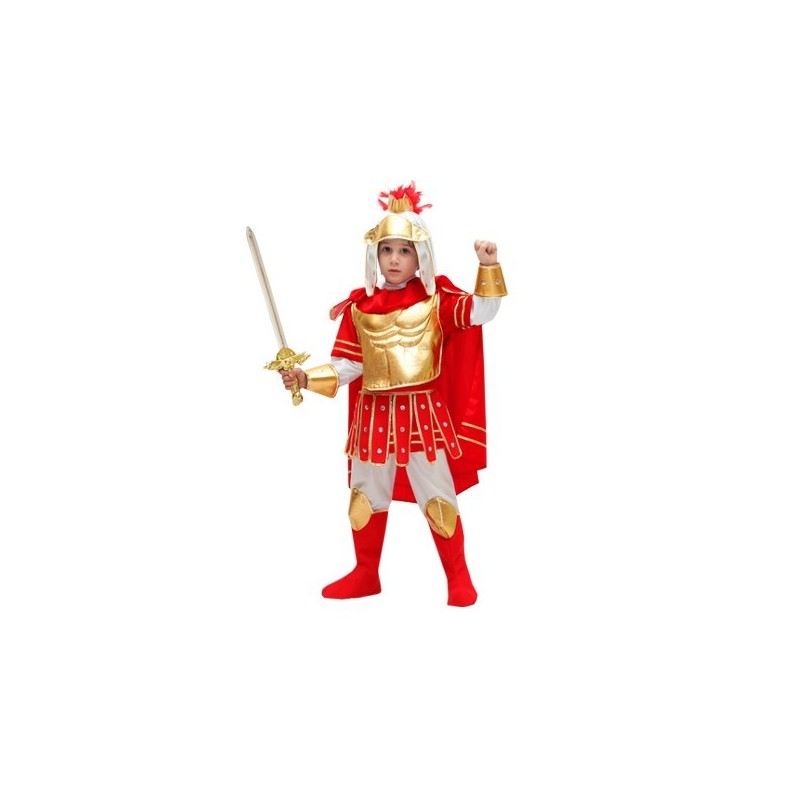 0004 Roman