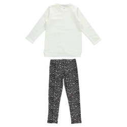 Sarabanda 1T751 Girl Outfit