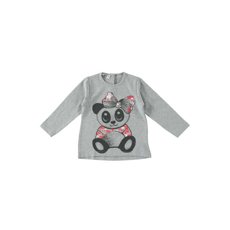 Sarabanda 1T771 Girls' T-shirt