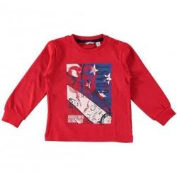 Sarabanda 1T728 Children's T-shirt
