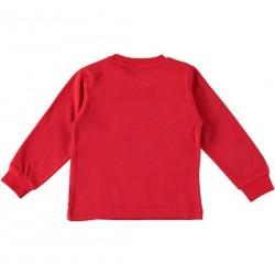 Sarabanda 1T728 T-shirt bambino