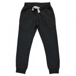 Sarabanda 1T713 Boy Tracksuit Pants