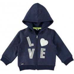 Sarabanda DT148 Baby Sweatshirt