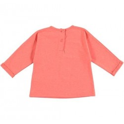 Sarabanda DU850 Girls' T-shirt
