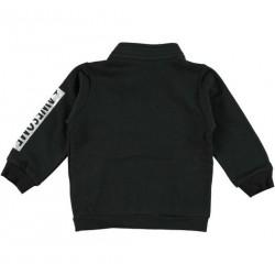 Sarabanda DU851 Baby Sweatshirt