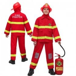 1539 Fireman