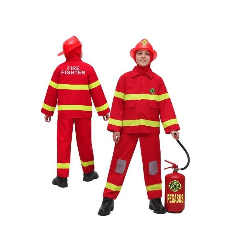 1539 Pompiere