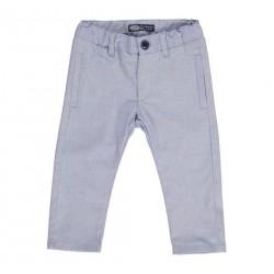 Sarabanda 0U153 Pantalone bambino