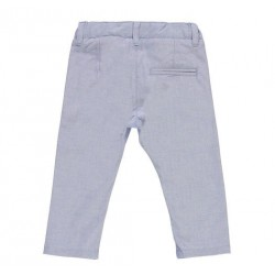 Sarabanda 0U153 Baby Pants