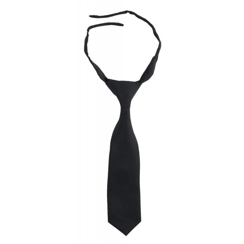 Sarabanda 0U810 Cravatta bambino