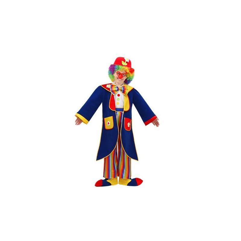 1048 Clown