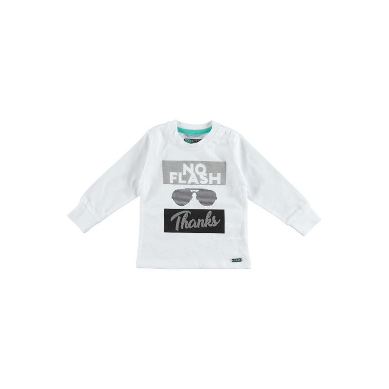Sarabanda 0U123 Children's T-shirt
