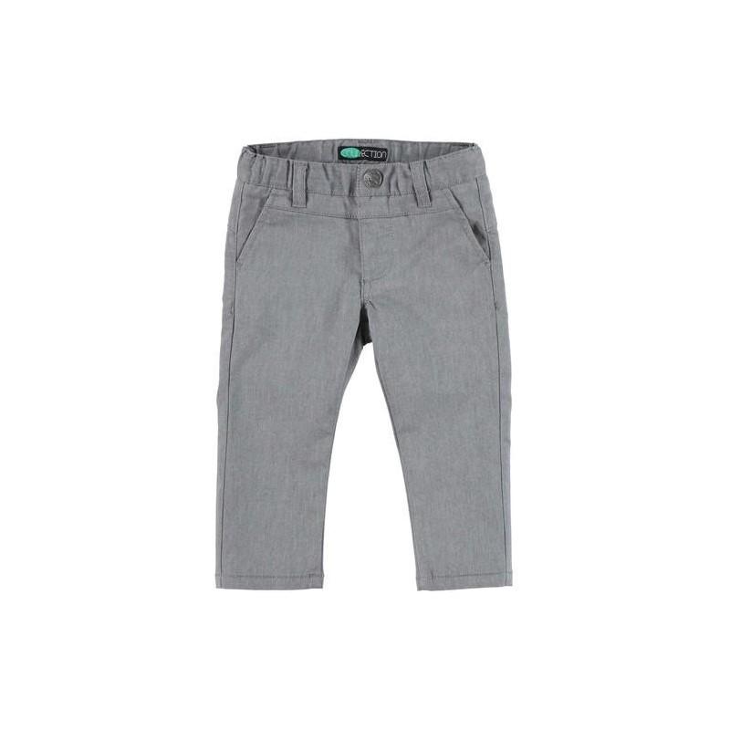 Sarabanda 0U154 Pantalone bambino