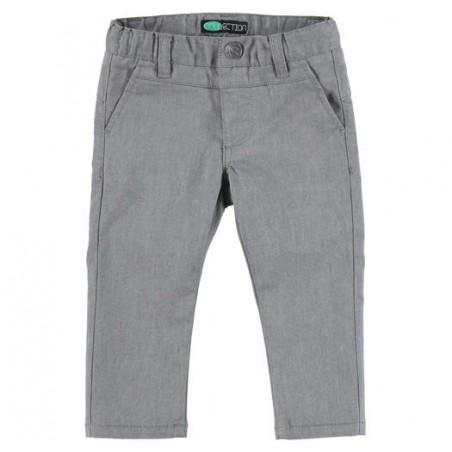 Sarabanda 0U154 Baby Pants