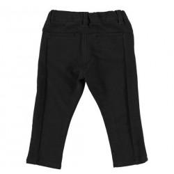 Sarabanda 0U157 Pantalone bambino