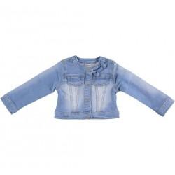 Arcobaleno - Abbigliamento bambino e neonato 0-16 anni 94d2fe1248e