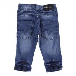 Sarabanda DU830 Baby Jeans