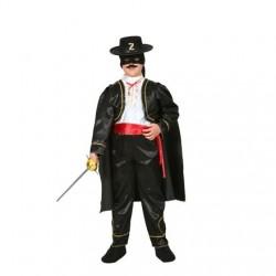 1075 Zorro
