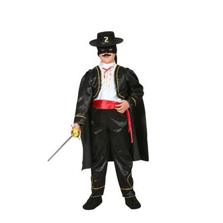 Zorro (1075)