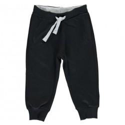Sarabanda DU833 Pantalone tuta bambino