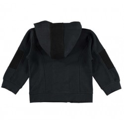 Sarabanda 0U127 Baby Sweatshirt