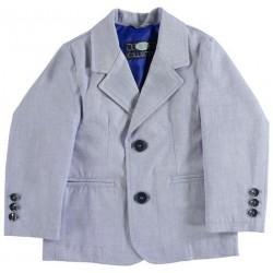 Sarabanda 0U161 Stylish baby jacket
