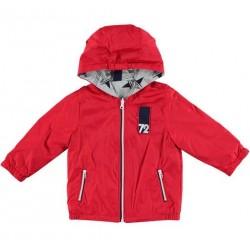 Sarabanda DU838 Baby Jacket