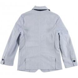 Sarabanda 0U342 Boy jacket