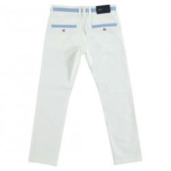 Sarabanda 0U332 Boy Pants