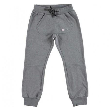 Sarabanda DU811 Pantalone tuta ragazzo