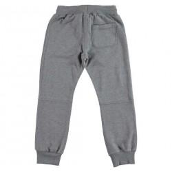 Sarabanda DU811 Tracksuit Pants