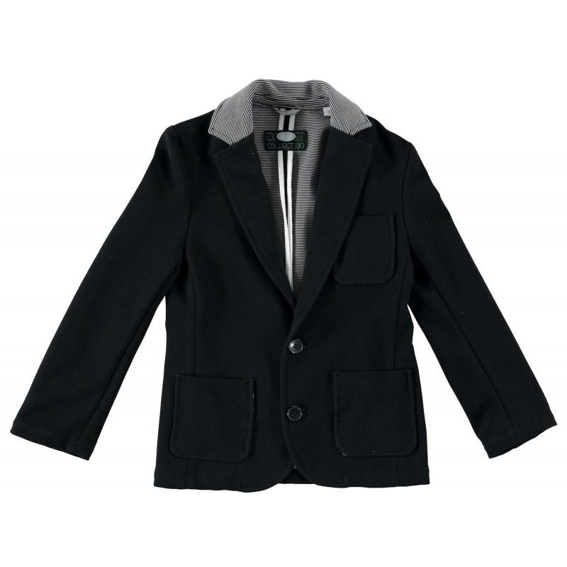 Sarabanda 0U344 Boy jacket