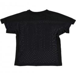 Sarabanda DU885 Girl T-shirt