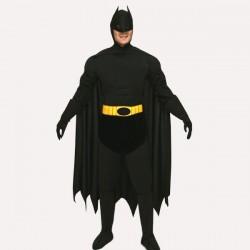 3091 Costume Pipistrello