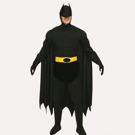 3091 Bat