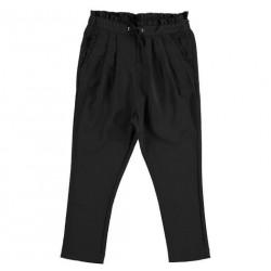 Sarabanda 0U413 Girl Pants