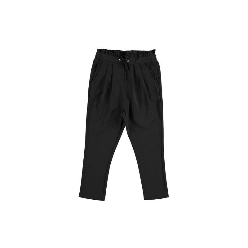 Sarabanda 0U413 Pantalone ragazza