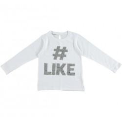Sarabanda 0U423 Girl T-shirt