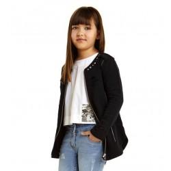 Sarabanda 0U424 Girl Sweatshirt