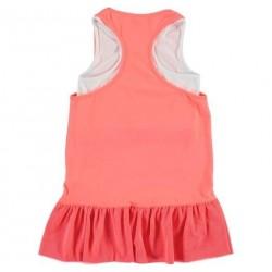 Sarabanda DU899 Girl Outfit