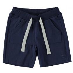 Sarabanda DU837 Pantaloncino bambino
