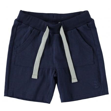 Sarabanda DU837 Baby Shorts
