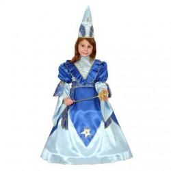0148 Costume Fatina di Pinocchio