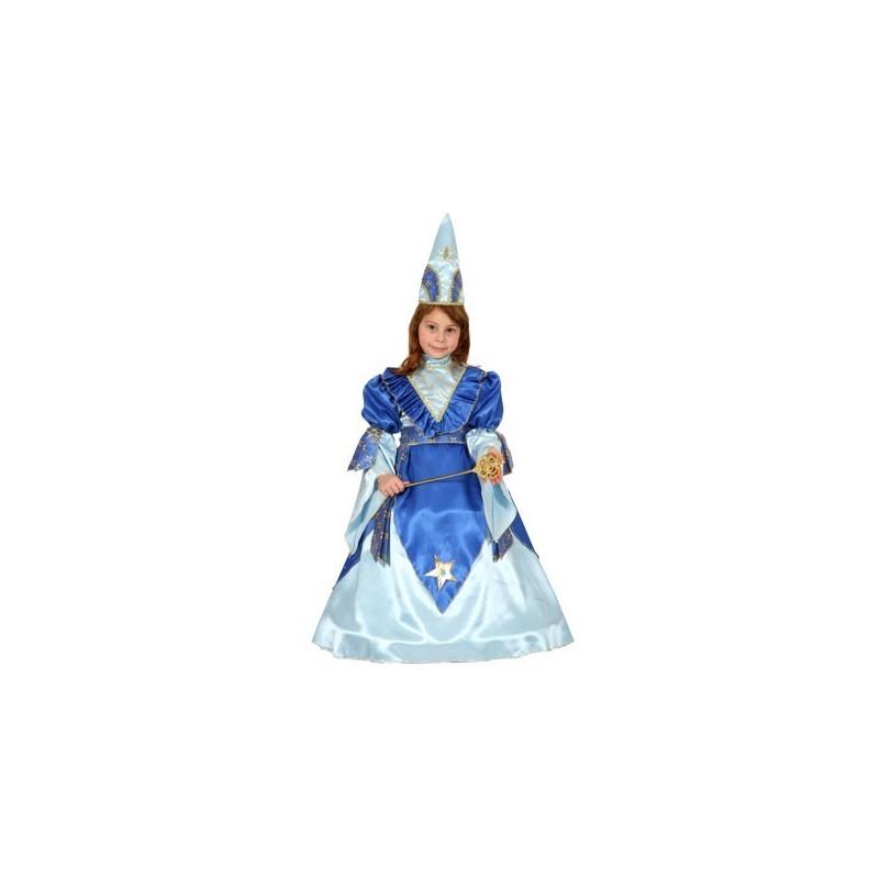 0148 Pinocchio Fairy