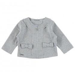 Sarabanda 0U221 Baby Jacket