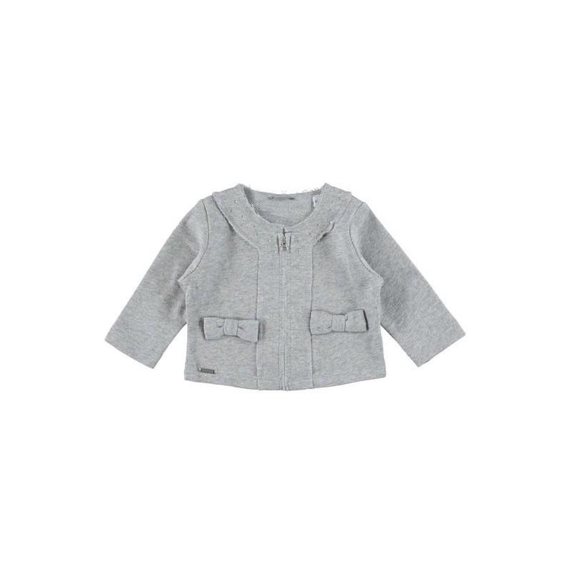 Sarabanda 0U221 Giacchina bambina