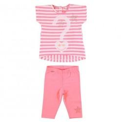 Sarabanda DU872 Baby Suit