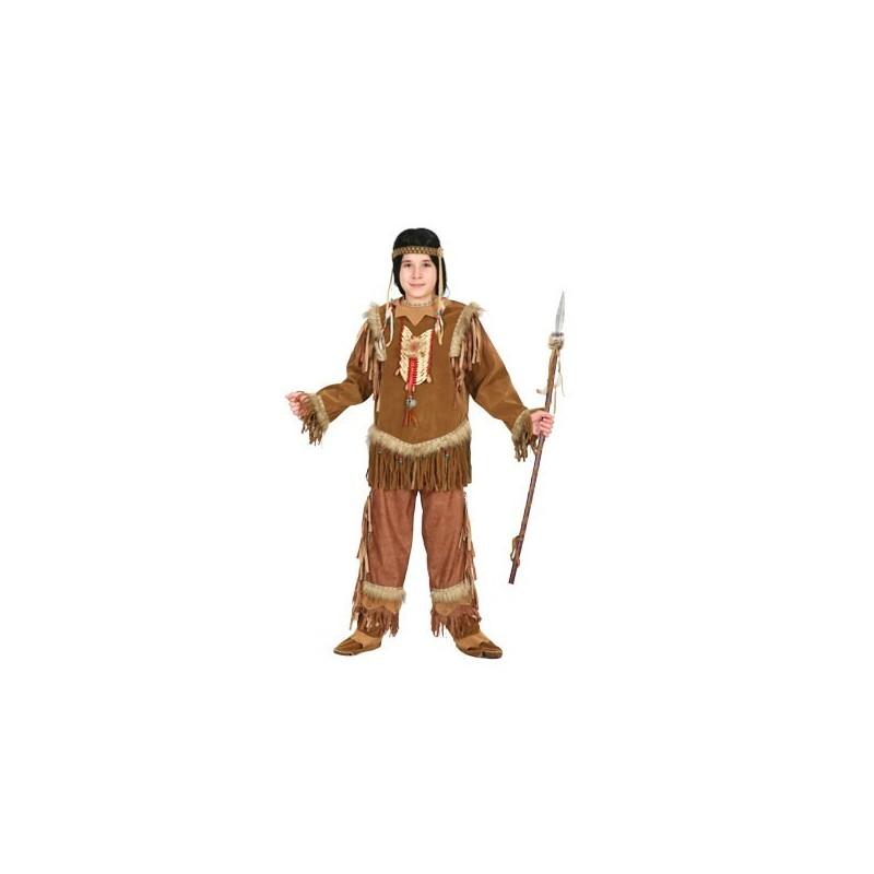 1348 Geronimo