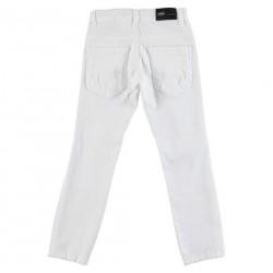 Sarabanda 0U335 Boy Pants