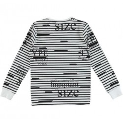 Sarabanda 0U316 T-shirt boy
